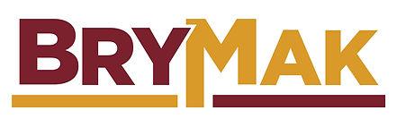 brymak-logo.jpg