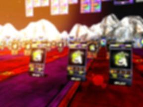 4Play-games-at-Station.jpg