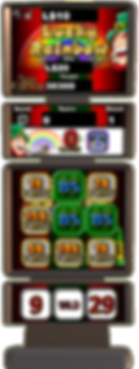 Playing-Lucky-Rainbow-3.png