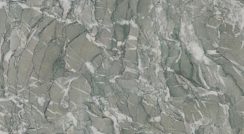 Verde Antigua, real marble