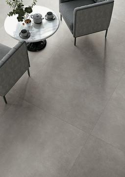 Glow Ideal, ceramic tile