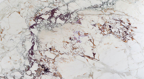 Brecchia Capraia, real marble