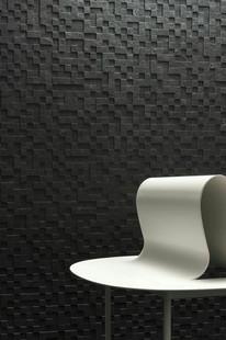 Lavagna mosaic, ceramic