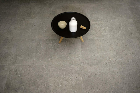 Gris Fleury Taupe