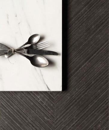 Pietre41, ceramic tiles
