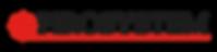logo_pirosystem.png