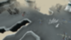 Wyvern Cave.PNG