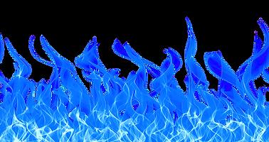 blue-background-png-1-transparent.png