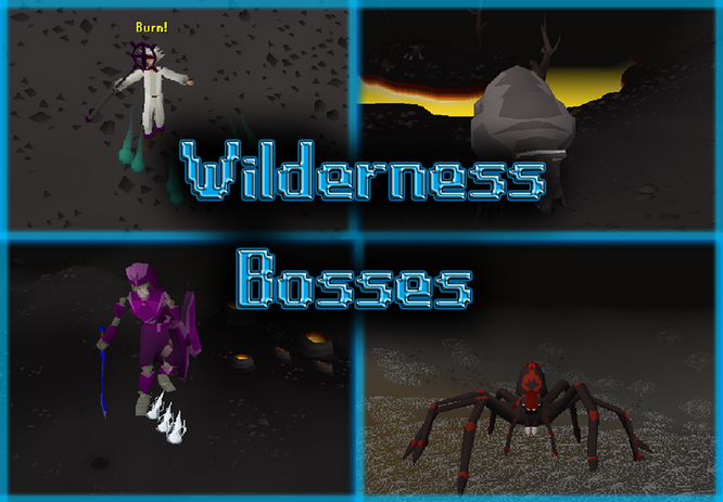 WildernessBosses.png