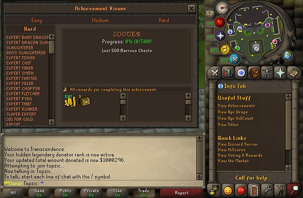 Achievements_edited.jpg