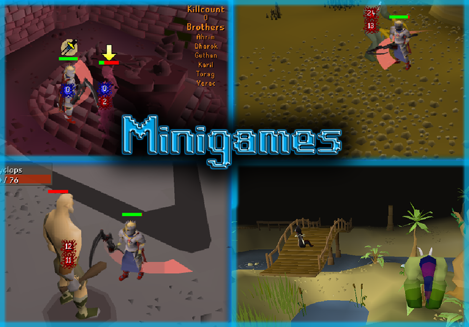 minigames.png
