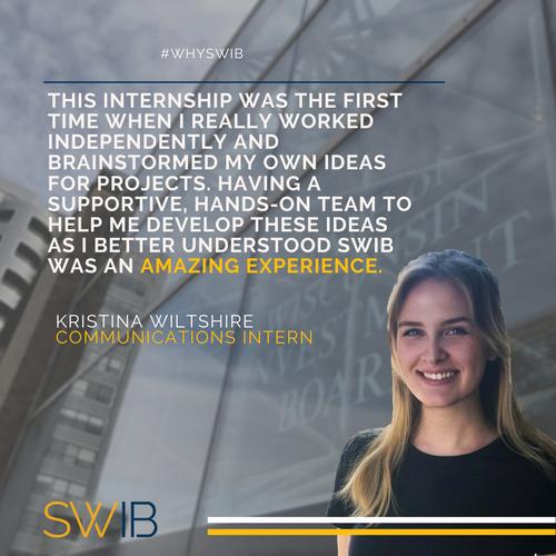 SWIB 2020 Summer Intern Kristina.png