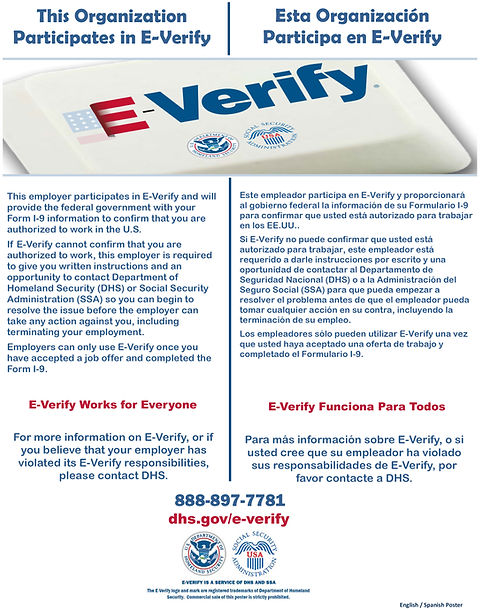 E-Verify_Participation_Poster_ES[27160].