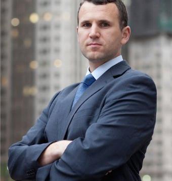 Jason Rector Named to Class of 2021 NextGens List