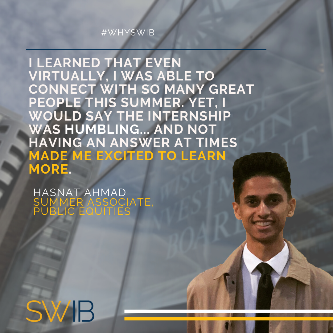 SWIB 2020 Summer interns (14).png