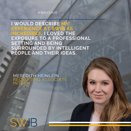 SWIB 2020 Summer interns (9).png