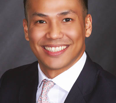 Lin Maung Named to 40 Under 40 Future Leaders of Private Equity List