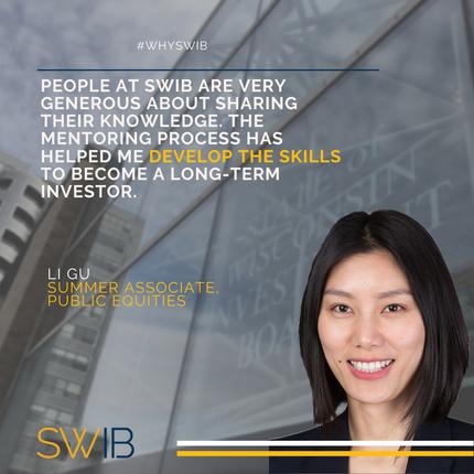 SWIB 2020 Summer interns (11).png