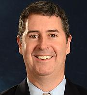 Joel Brennanwebsite.jpg