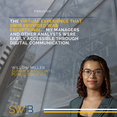 SWIB 2020 Summer interns (10).png