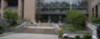 SWIB_front_sidewalk.jpg