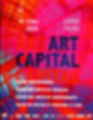 ART_CAPITAL_2020.jpg