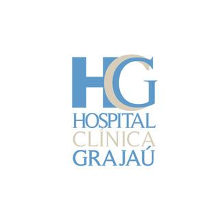 Hospital Clínica Grajaú