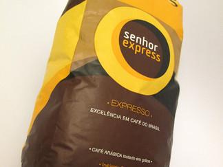 Senhor Express