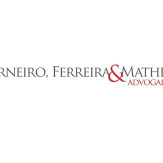 Carneiro, Ferreira & Mathias