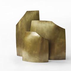 vaso quadrado ouro velho novo CAIO.jpg