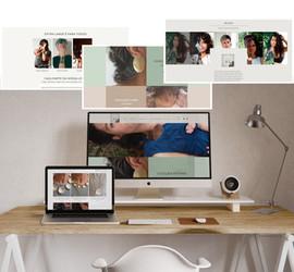 Site | e-commerce