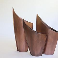 vasos bromelias cobre 1.jpg