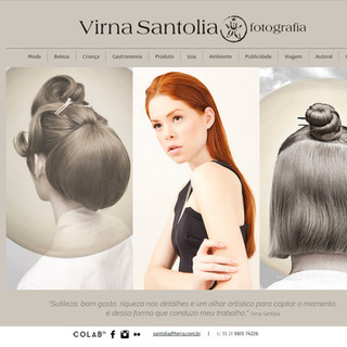 Virna Santolia