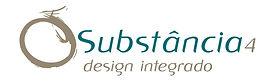 S4-logo cor.jpg