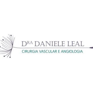 Dra Danielle Leal