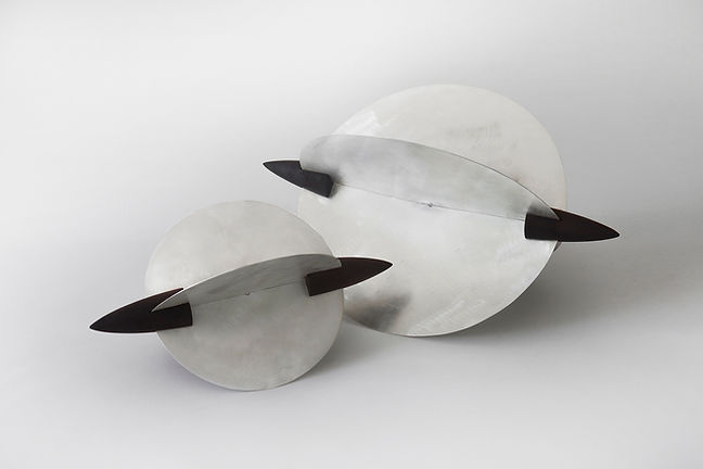 sputnik-m.jpg