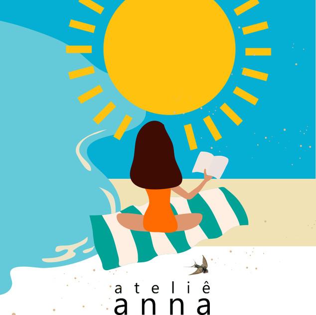 Ateliê Anna
