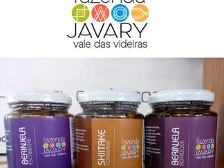 Fazenda Javary