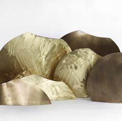 vaso concha conjunto  - ouro e envelhecido 2 CAIO.jpg