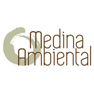 Medina Ambiental