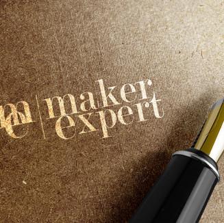 Maker Expert - logo.jpg
