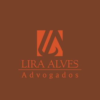 Lira Alves Advogados Associados