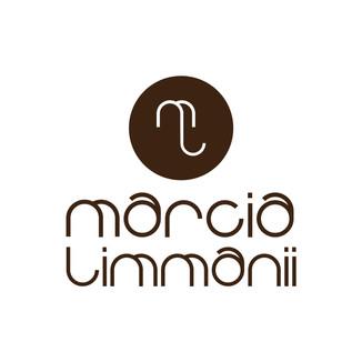 Marcia Limmanii