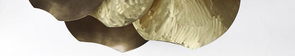 vaso concha conjunto  - ouro e envelhecido 2 CAIO - 2m_edited.jpg