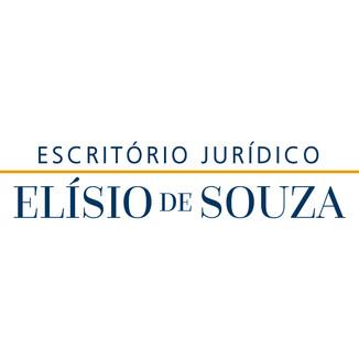 Escritório Jurídico Elísio de Souza