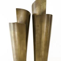vasos Caracol ouro velho.jpg