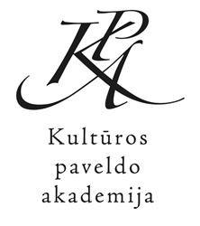 """Praktiniai mokymai """"Medinio kultūros paveldo tvarkymas ir priežiūra  Dzūkijos regione"""""""