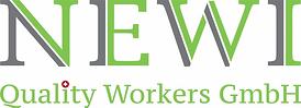 NEWI_Logo.heic