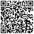 qrcode Inserate.jpg
