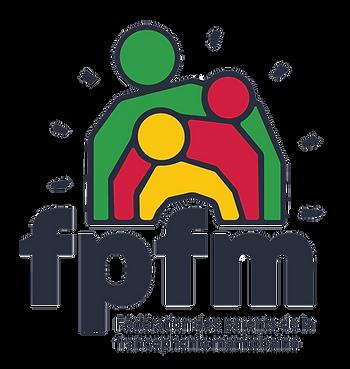 FPFM-Logo-Final.png